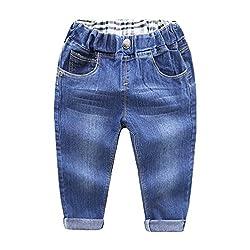 WanYang Casuales Pantalones...