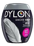 DYLON Machine Dye Pod 350g [Smoke Grey,1]