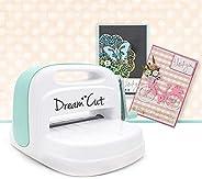 Itsy Bitsy- Dream Cut Machine | One Piece