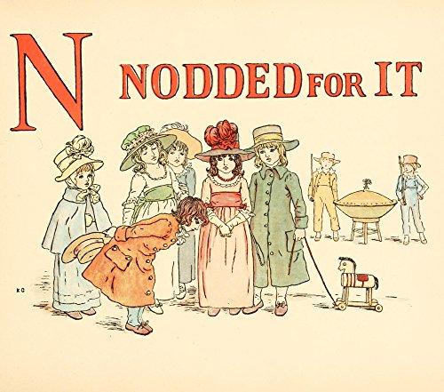 kate-greenaway-a-apple-pie-1886-n-nodded-for-it-fine-art-print-4572-x-6096-cm