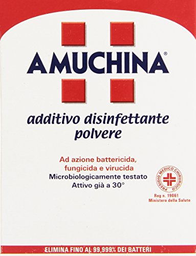 amuchina-desinfectant-additif-poudre-a-action-bactericide-fongicide-et-virucide-500-g