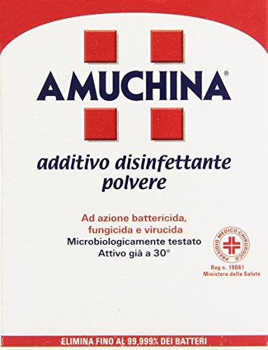 amuchina-additivo-disinfettante-polvere-ad-azione-battericida-fungicida-e-virucida-500-g
