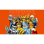 Lego-Serie-15-Bustine-Minifigure