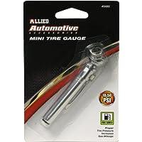 Allied Tools Mini Tire Gauge 50 PSI preiswert