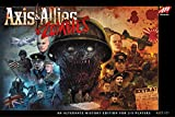 Avalon Hill wocc5010 Axis & Allies Zombies