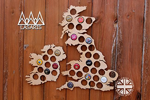 uk-beer-cap-map-bottle-cap-holder-collection-gift-art