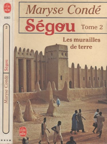 Segou [Pdf/ePub] eBook