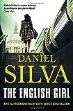 The English Girl (Gabriel Allon 13)