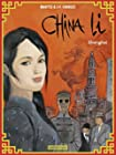 China Li (Tome 1) Shanghai