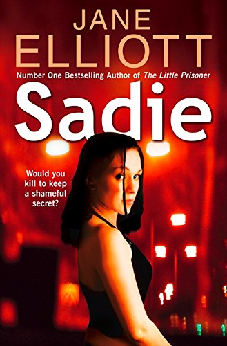 Sadie por Jane Elliott