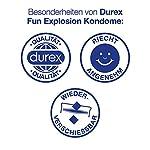 Durex-Fun-Explosion-18-pz
