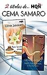 Pack HQÑ Gema Samaro par Samaro