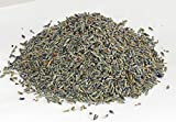 NaturGut getrocknete Lavendel-Blüten 50g, Duft Deko Potpourri Lavendelblüten