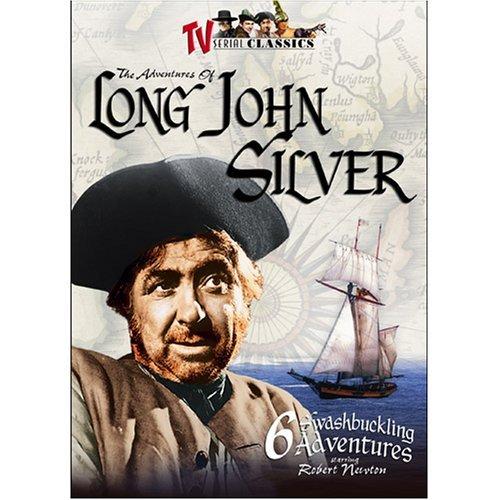 long-john-silver-v1-by-robert-newton