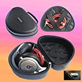 V-mota TDI casque Valise sacoche de transport Ship Lot pour Monster Inspiration/VEKTR...