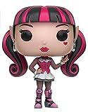 Monster High - Draculaura