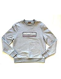 e1c699c8b Amazon.it  moncler felpe - Moncler  Abbigliamento