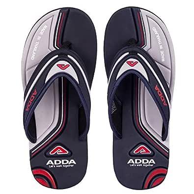 ADDA Men's Flip-Flop