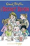 1: The Secret Seven