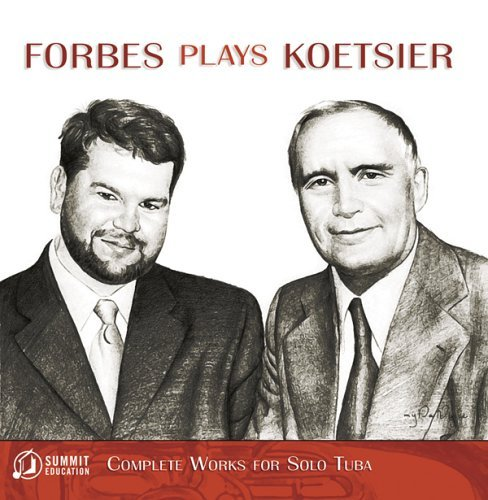 forbes-plays-koetsier-by-mike-forbes-2006-08-08