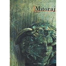 Igor Mitoraj. Sculture 1983-2005. Opere scelte Venezia. Catalogo della mostra