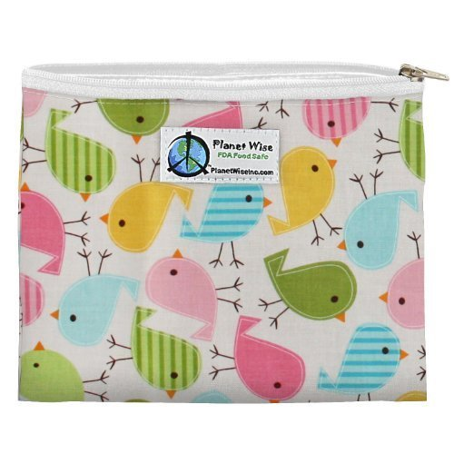 planet-wise-zipper-sandwich-bag-chick-a-dees-by-planet-wise
