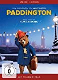 Paddington Christmas