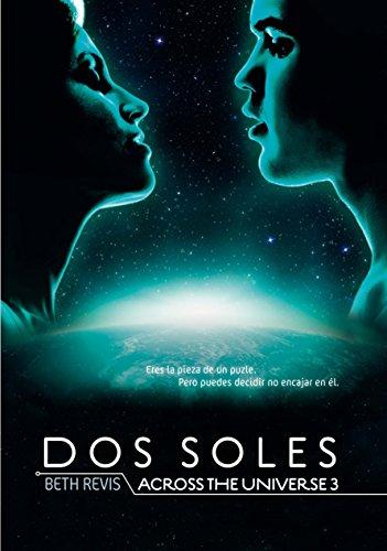 Dos soles (Saga Despierta) por Beth Revis