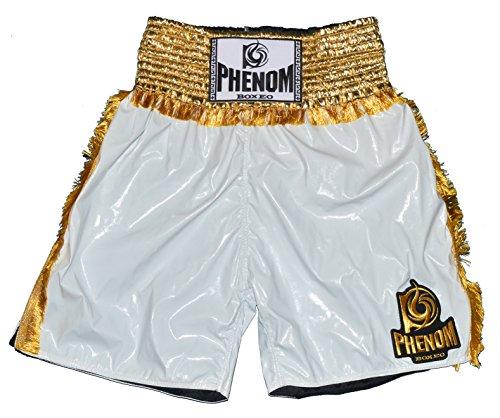 phenom-boxing-trunks-kickboxing-trunks-enamel-feeling-007-white-gold-s