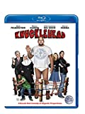 Knucklehead  Blu-Ray [DVD]