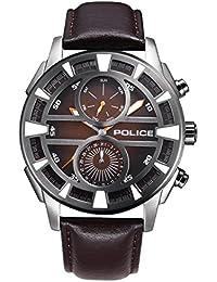 Reloj Police para Hombre PL.14338JSU_12