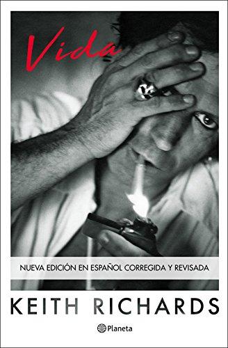 Vida, usado segunda mano  Se entrega en toda España
