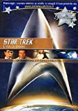 Star Trek II - L'ira di Khan(versione cinematografica)