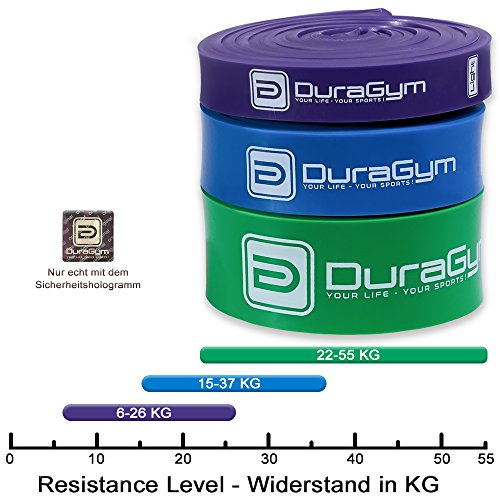 duragym-profi-resistance-bands-fur-muskelaufbau-crossfit-calisthenics-klimmzug-training-und-mobiles-