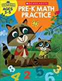Scholastic Teaching Resources Practice Books - Best Reviews Guide