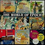 The-World-of-Epoch