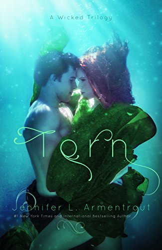 Torn (A Wicked Trilogy Book 2) (English Edition) di [Armentrout, Jennifer L.]