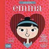 Telecharger Livres Emma Mon premier livre sur les emotions (PDF,EPUB,MOBI) gratuits en Francaise