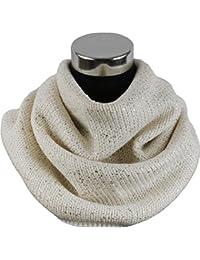 CHILLOUTS - Ensemble bonnet, écharpe et gants - Femme