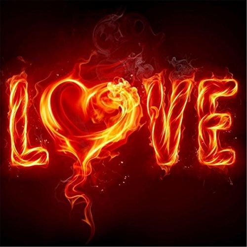 Heat of Love