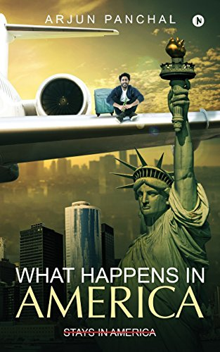 What Happens in America