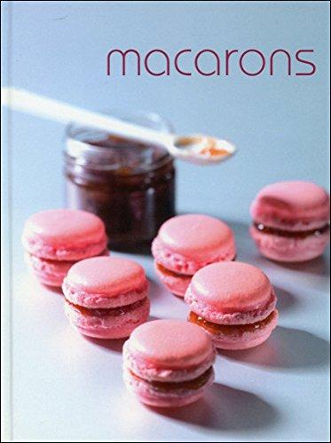 """<a href=""""/node/10257"""">Macarons</a>"""