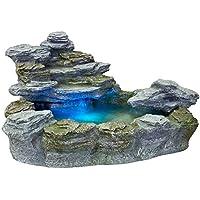 für Teichfilter sera pond PP 12000 Teichpumpe Bachläufe Springbrunnen  30078