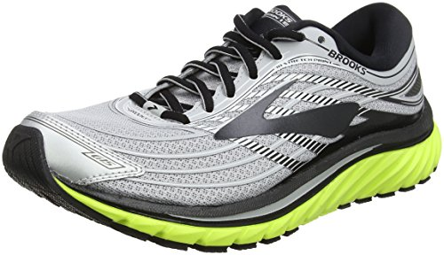 0793ca3978280 Brooks Glycerin 15