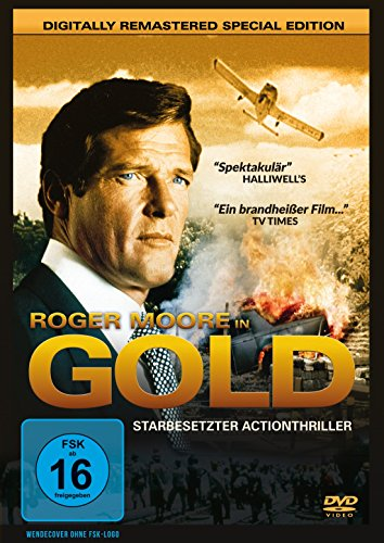 Gold - (Digitally Remastered) [Special Edition]