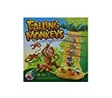 Shopaholic Falling Monkey Game Of Skill ...
