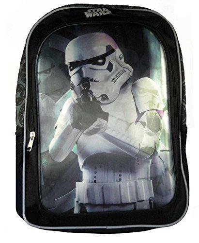16-3d-star-wars-backpack