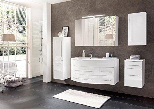 ❶❷❸ Die 23 besten Waschplätze im Vergleich - 2018 Günstiger Möbel ...