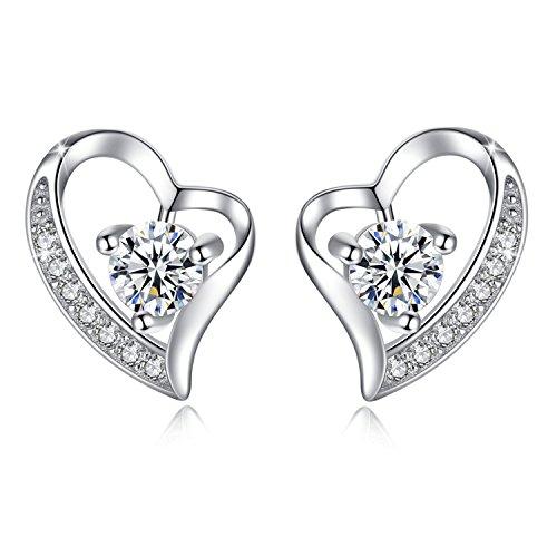 jessibox-boucles-doreilles-silhouette-coeur-en-argent-925-milliemes-et-oxyde-de-zirconium