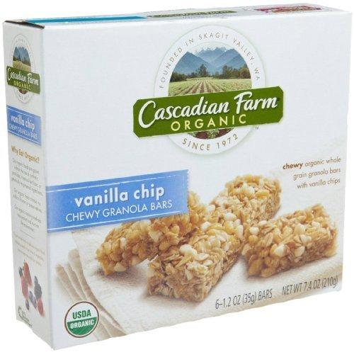 cascadian-farm-vanilla-chip-granola-bar-6x74-oz-by-cascadian-farms